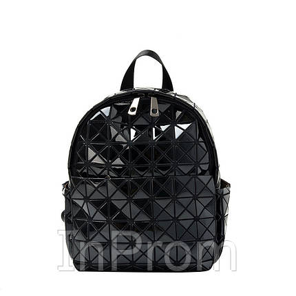 Рюкзак Yvonne Black, фото 2
