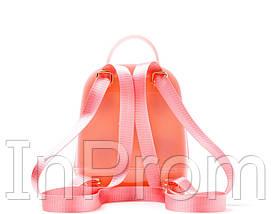 Рюкзак Yvonne, фото 2
