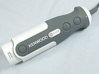 Моторный блок для блендера Kenwood HB724