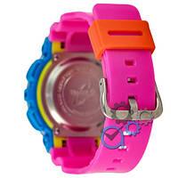 Наручные часы Casio Baby-G GA-110 Цвета разные, фото 5