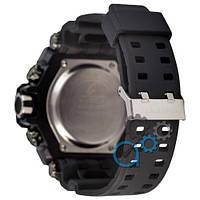 Наручные часы Casio G-Shock GWA-1045 Разные цвета, фото 2