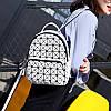 Рюкзак Crystal White, фото 3