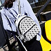 Рюкзак Crystal White, фото 5