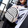 Рюкзак Crystal White, фото 6
