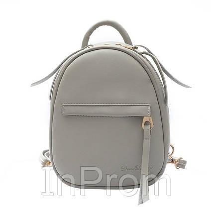Рюкзак Briana Gray, фото 2