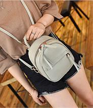Рюкзак Briana Gray, фото 3
