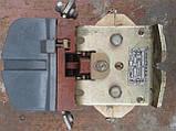 Однофазный контактор МК-5-01 220В, фото 3