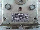 Однофазный контактор МК-5-01 220В, фото 2