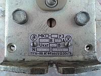 Однофазный контактор КМ-5-01, фото 1