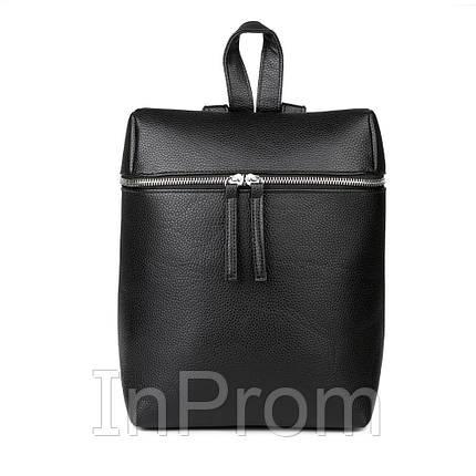 Рюкзак Suivea Black, фото 2
