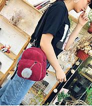 Рюкзак Kelly Red, фото 3