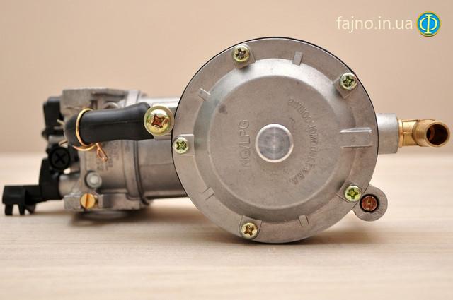 газовый двухтопливный карбюратор Gaspower KBS-2A-PM