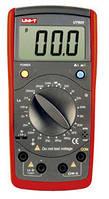 UT603 Измеритель RLC