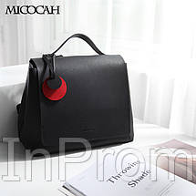 Рюкзак Micocah, фото 2