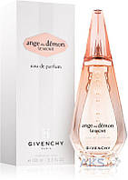 Givenchy Ange Ou Demon Le Secret - живанши ангел и демон ле сикрет