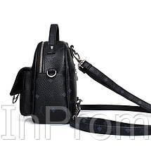 Рюкзак Bobby, фото 3