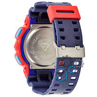 Наручные часы Касио Casio G-Shock GA-110 Разные цвета, фото 2