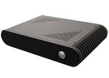 Устройство сетевой безопасности «IP-шифратор»