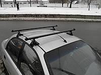 Багажник на крышу Ланос