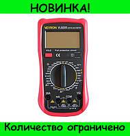 Мультиметр DT 9205VL!Розница и Опт