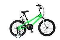 """Велосипед RoyalBaby Freestyle 16"""", фото 1"""