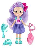 Солнечный День Кукла Блэр Fisher-Price Nickelodeon Sunny Day, фото 1