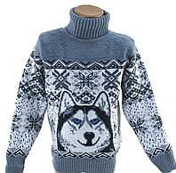 Кофти та светри для хлопчиків в Україні. Порівняти ціни aee3237211fc3