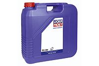 LIQUI MOLY  Diesel Leichtlauf 10W40 20л.