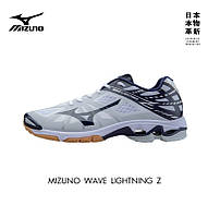 Кроссовки MIZUNO WAVE LIGHTNING Z