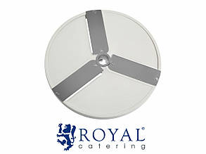 Режущий диск ROYAL