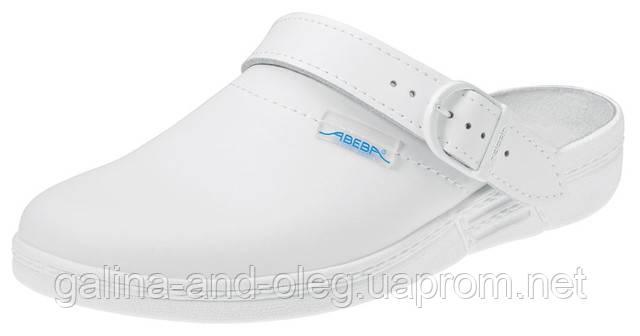 Что такое анатомическая стелька обуви