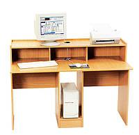 Стол компьютерный (80368)