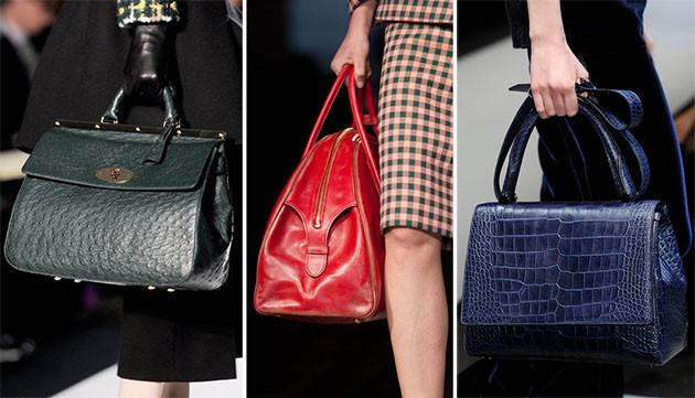 Женские сумочки и клатчи
