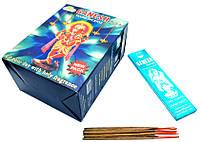 Ароматические Палочки Ganesh Special / Ганеша Особые