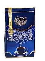 Кофе Galileo PREMIUM (Галилео премиум) 100г.