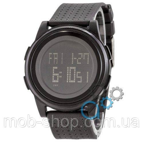 Наручные часы Skmei 1206