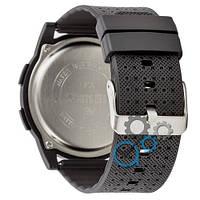 Наручные часы Skmei 1206, фото 2