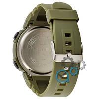 Наручные часы Skmei 1068, фото 2