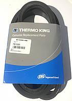 Ремень двигатель-компрессор Thermo king TD2 78-1051