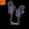 Bluetooth наушники Mi Sports Bluetooth Headset Youth Edition Black (YDLYEJ03LM)