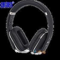 Беспроводные Bluetooth наушники August EP650 APTX, фото 1