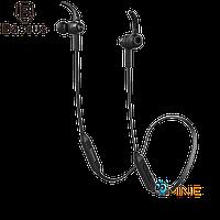 Беспроводные Bluetooth наушники Baseus Encok S06