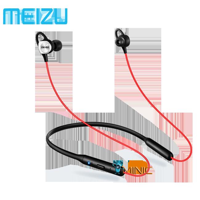 Bluetooth наушники Meizu EP-52