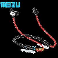Bluetooth наушники Meizu EP-52, фото 1