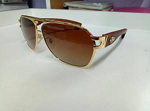 Солнцезащитные очки Chrome Hearts Вriwn Цвета в ассортименте!