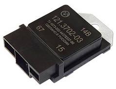 Интегральный регулятор напряжения 121.3702-03