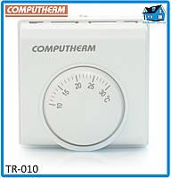 Механический термостат Computherm TR-010