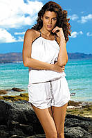 Пляжный комбинезон Leila M 312