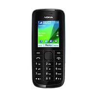 Nokia 113 Black, фото 1
