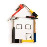 Все для хозяйства, ремонта и строительства